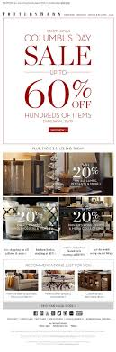 Best 25+ Columbus Day Sale Ideas On Pinterest | Columbus Day ... Tire Barn At 1390 North National Road Columbus In Brakes Tires Stories Rotary Club Of Dublin Am Unlimited Memories Created While Tending Fields Kauffman Kauffmantire Twitter 25 Unique Tyre Shop Ideas On Pinterest Material Shops Near Me Bloomington Indiana The Best 2017 Compare Sizes 82019 Car Release Specs Price 14 Inch And Reviews Used Cars Ohio Goodyear Eagle Ls2 P22550r18 Walmartcom