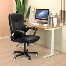 Desk PU Office Chairs OBG32B - Whoelsale Desk Chairs At Songmics Lazboy Kendrick Executive Office Chair Pansy Fniture Rider Medium Back Buy Vigano C Icaro Office Chair Eurooo Where To Buy Ergonomic Chairs Best Computer Chairs For Very Good Cdition Quality 15 Per Premium Tables On Carousell Tre The At The Price Neuechair Review A Bestinclass For Amazoncom Qffl Jiaozhengyi Swivel Chairergonomic Good Quality Computer And 2 X Greenblack In Llandaff Cardiff Gumtree Boardroom Meeting Room Table