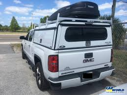 100 Truck Accessories Orlando Cargo Boxes Cap World