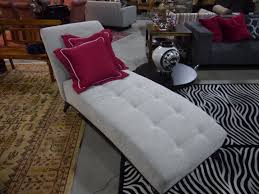 Comfy Lounge Chairs For Bedroom by Portland Seams To Fit Home