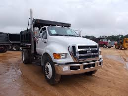2013 FORD F750 DUMP TRUCK, VIN/SN:3FRWF7FC0DV780035 - S/A, 240HP ... 2015 Ford F750 Dump Truck Insight Automotive 2019 F650 Power Features Fordcom 2009 Xl Super Duty For Sale Online Auction Walk Around Youtube Wwwtopsimagescom 2013 Ford Dump Truck Vinsn3frwf7fc0dv780035 Sa 240hp Model Trucks With Off Road As Well 1989 F450 Or Used Chip Page 5 1975 Dumping 35 Ford Ub1d Fordalimbus 2000 Dump Truck Item L3136 Sold June 8 Constr F750 4x4 F 750