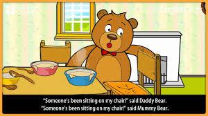 Teddy Bear Clipart British