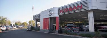 New & Pre-Owned Nissan Dealership Near Me In Tempe | AutoNation ...