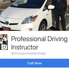 Professional Driving Instructor (Driving School) - Driving School In ... Advanced Career Institute Traing For The Central Valley Commercial Truck Driver Resume Sample New Driving Schools San Diego Best Image Kusaboshicom Tesla Model 3 Experience Olivier Willemsen Your Owner Operator Guide To Profit And Success Drivejbhuntcom Programs Benefits At Jb Hunt Freightliner Dealership Sales Crst School Crst Company Overview Costco Whosale Jiffy Truck Rental Parallel Parking Test Bernardino Dmv Navy Sailor Gets Cdl Teams Up With Wife In Colorado Denver