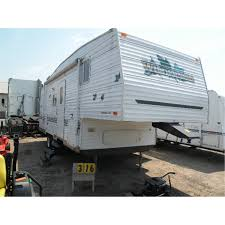 Media.liveauctiongroup.net/i/8090/9606876_1.jpg?v=... Truck Camper Forum 2004 Fleetwood Caribou New And Used Rvs For Sale In Tulsa Oklahoma Bob Hurley Rv Ok Slide Guys What Are You Using Pirate4x4com 4x4 Off Check Out This 2000 Lance 835 Listing Pasco Wa Luxury Bed Build Good Locking Mechanism Idea Homemade Campers For By Owner Craigslist News Capri Outfitter Caribou On The 2005 Fleetwood Destiny Tucson Folding Popup At Dick A Better Rooftop Tent Thats A Too Outside Online Small Fifth Wheel Trailers Alpenlite Specs Elkhorn M10 Idaho Falls Medialiveaucongroupneti809606876_1jpgv