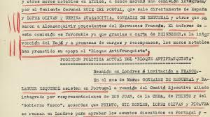 BOEes Documento BOEA20191318