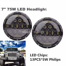 Black 75 W Headlamp 7'' INCH Projector LED Headlight With DRL For ... Toyota Cruisers Trucks Magazine 4x4 Off Road Xq Max Longboard Cruiser Long Skate Board Skateboard Beach Trucks Forza Motsport 7 Land Cruiser Arctic At37 2017 1966 Fj45 For Sale Classiccarscom Cc921181 3 Mini Skateboard Funbox Skateboards 28 Retro Complete Puente 2pcsset High Quality Truck Durable Alloy Inch 1 Pair Longboard Magnesium Combo Pin By Malcolm Schaad On Pinterest Central Florida Ucf Board Skateboard