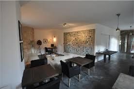 les chambres de l artemise salon et petit déjeuner picture of chambres de l artemise uzes