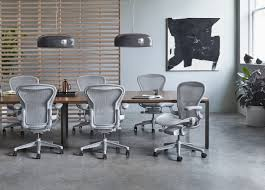 Aeron Chair Size A Vs B a masterpiece remastered herman miller u0027s aeron chair