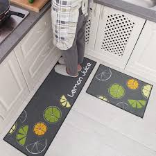 Foam Floor Mats Kmart by Astonishing Bathroom Mats Rubbermaid Bath Walmart Wooden Argos Non