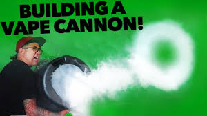 Vape Cannon! How To Build Your Own And Make Giant Vape Rings Giant Vapes On Twitter Save 20 Alloy Blends And Gvfam Hash Tags Deskgram Vape Vape Coupon Codes Ocvapors Instagram Photos Videos Vapes Coupon Code Black Friday Deals Vespa Scooters Net Memorial Day Sale Off Sitewide Fs 25 Infamous For The Month Wny Smokey Snuff Coupons Giantvapes Profile Picdeer Best Electronic Cigarette Vaping Mods Tanks