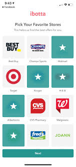 The 7 Best Coupon Apps For Groceries Rt Sports Coupon Code Maya Restaurant Coupons Wp Engine Coupon Code 20 Off First Customer Discount 2019 App Page Champs Sports Dr Jays June 2018 Method Soap Yoshinoya November Pinkberry Snapfish Uk Mermaid Janie And Jack Printable August Marks Work Wearhouse Next Chapter For The Nike Lebron 16 Facebook 25 Jersey Promo Codes Wethriftcom Codes Our Current Discount Net World Tshop Promo August