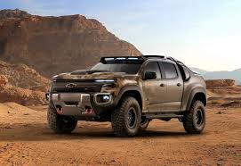 This Chevy Truck Is A U.S. Army Fuel-Cell Desert Monster - Car Pro Losi 136 Micro Desert Truck Rtr Grey Losb0233t3 Cars 116 24ghz 4ch Rc High Speed Car Singda Toys Off Road Classifieds Chevrolet Desert Truck Trophy Google Baja Pinterest Omwahibasandsdeserttruck Mummytravels 110 Rizonhobby Mol Lion Trucks Deserts And Transport 16 Super Rey 4wd Brushless With Avc Red Losb0233t1 Mini Desert Truck 114 Product Jethobby