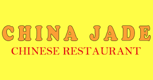 China Jade Delivery in Quincy MA Restaurant Menu