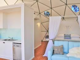 Designs And Builds Dome Shelters Airbnbs Most Popular Rental Is A Tiny Mushroom Dome Cabin 116caanroaddhome_7 Idesignarch Interior Design Pretty Modern Industrial Best Geodesic Home Decorating Classy Simple I Am Starting To Uerstand Soccer Balls Better Dome Sweet Idea Cicbizcom Fantastical Unique Homes Designs 1000 Images About Wow On 303 Best My Images On Pinterest Fresh Skylight 13178 Designs And Builds Shelters Interiors Photos Ideas