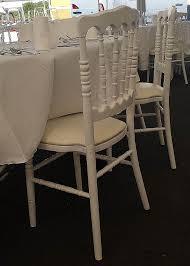 location chaise napoleon location housse de chaise moselle awesome location de chaise