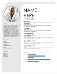 45 Free Modern Resume / CV Templates - Minimalist, Simple ... Github Billryanresume An Elegant Latex Rsum Mplate 20 System Administration Resume Sample Cv Resume Sample Pdf Raptorredminico Chef Writing Guide Genius Best Doctor Example Livecareer 8 Amazing Finance Examples 500 Cv Samples For Any Job Free Professional And 20 The Difference Between A Curriculum Vitae Of Back End Developer Database