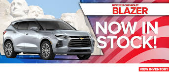100 Truck Accessories Columbia Sc Herndon Chevrolet In Lexington New Used Dealer Near SC