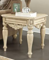 Norcastle Sofa Table Ashley Furniture by Ashley Furniture End Tables House Design