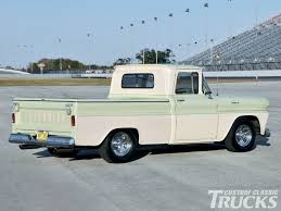Chevrolet C 10 Apache Fleetside | EBay | 1960 & 1961 Chevy Apache ... 1966 Chevrolet C10 For Sale Hemmings Motor News Car And Trucks Be They A Vintage Hot Rod Historic 1960 Viking 60 Grain Truck Item Az9030 Sold D Heartland Vintage Trucks Pickups Chevy Truck New 1965 Offered For By Gateway 1985 S10 Asheville North Carolina 1962 Gmc Railroad Rare Crew Cab Pick Up Youtube Which Country Star Are You Baby Blue 72 Chevy Babies 2017 Silverado Hd Duramax Diesel Drive Review Car 195558 Cameo The Worlds First Sport How About Some Pics Of 6066 Page 132 1947 Present