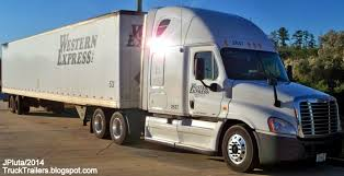 Trucking Companies In Knoxville Tn1 | Best Truck Resource May Trucking Company Van Dts Diamond Transportation System Inc Big G Express Otr Services Home Pemberton Truck Lines Nashville 931 7385065 Cbtrucking Companies In Knoxville Tennessee Best Resource Purdy Trucking Co Refrigerated Dry Carrier Tn Colonial Freight Trucks On American Inrstates Shelton Loudon County Hiring Cdl Drivers In Eastern Us Hutt Holland Mi Rays Photos