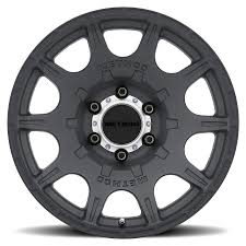 Street Off-road Truck Wheels   Method Race Wheels 1966 Chevrolet C10 Resto Mod Pro Touring Street Bbc 427 Foose Offroad Truck Wheels Method Race Helo Wheel Chrome And Black Luxury Wheels For Car Truck Suv Automobile Blue Customs Old Street Vintage Dub Scene Tundra On Beautiful Concavo Cw 6 Rims Carid Raceline Custom Billet Food Night Stock Photo Edit Now 5508634 Ck 1500 Questions What Are The Largest Tires I Can Fit American Racing Classic Custom Applications Available Lowered Center Of Gravity 2012 Ford F 150 Truckin Magazine Within