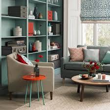 regal dekorieren die besten dekoideen und tipps im überblick