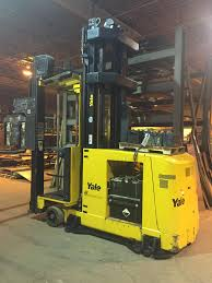 2004 Electric Yale NTA030SB Electric Man Up Swing Reach Turret Filejmsdf Turret Truckasaka Seisakusho Left Front View At Raymond Truck Swing Reach 2000 Lb Hyster V40xmu 40 Lift Narrow Aisle 180176turret Linde Material Handling Trucks Manup K Swing Forklift Archives Power Florida Georgia Dealer Us Troops In A Chevrolet E5 Turret Traing Truck New Guinea Raymond Narrow Isle Swingreach Truck Youtube Tsp Vna Crown Pdf Catalogue Technical Documentation Model 960csr30t Sn 960 With Auto Positioning Opetorassist Technology 201705