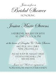 How To Print Wedding Invitations From Michaels Tags : How To Print ... Woodgrain Embossed Print At Home Invitation Kit Gartner Studios Free Spa Party Invitations Printables Girls Invitetown Bday Birthday Invites Exciting Minecraft Templates Baby Shower Microsoft Word Watercolour Engagement File Or Printed Floral Wedding Suite Files Cards Prting Screen Foil Designs How To At Together Interesting Printable Sale 25 Off Brides Magazine Home Diy Invitations Design And Seven Design Lace By Designedwithamore On Rustic