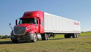 Home - Silvan Trucking Intertional Truck Driver Employment Opportunities Jrayl Experienced Testimonials Roehljobs Rources For Inexperienced Drivers And Student Sti Is Hiring Experienced Truck Drivers With A Commitment To Driving Jobs Pam Transport A New Experience How Much Do Make Salary By State Map Local Toledo Ohio And Long Short Haul Otr Trucking Company Services Best At Coinental Express Free Traing Driver Jobs Driving Available In Maverick Glass Division