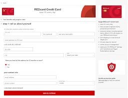 Target REDcard Review   Finder.com Promotion Gift Code For Groupon To Shop Online Target Promo Code Coupons Deals 30 Off Sep 2021 Honey App Review Using Get The Best Price Toy Book Coupons Deals Auto Sales Orlando Weekly Matchup All Things Codes Gift Ideas The Kids Facebook Offer Ads How To Share Drive Sales Coupon Tips Tricks Lovers 40 One Home Item Southern Savers