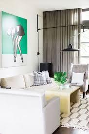 Stickman Death Living Room Walkthrough by The 25 Best Mansion Tour Ideas On Pinterest Victorian Windows