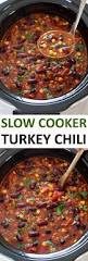 Crock Pot Potato Soup Mama by Best 25 Easy Crockpot Chili Ideas On Pinterest Turkey Chili