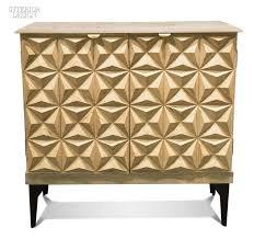 288 best I Spy Gold Leaf Design images on Pinterest