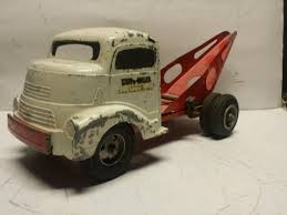Smith Miller Trucks | #1819985542
