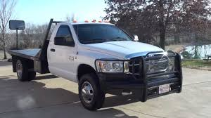 HD 2010 DODGE RAM 3500 SLT REGULAR CAB FLAT 6 7L DIESEL 4X4 ... Latest Dodge Ram Lifted 2007 Ram 3500 Diesel Mega Cab Slt Used 2012 For Sale Leduc Ab Trucks Near Me 4k Wiki Wallpapers 2018 2016 Laramie Leather Navigation For In Stretch My Truck Pin By Corey Cobine On Carstrucks Pinterest Rams Cummins Chevy Dually Luxury In Texas Near Bonney Lake Puyallup Car And Buying Power Magazine Warrenton Select Diesel Truck Sales Dodge Cummins Ford Denver Cars Co Family