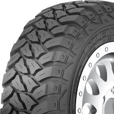 4 NEW LT255/75R17 Kenda Klever M/T KR29 Mud Terrain 6 Ply C Load ... Lt 750 X 16 Trailer Tire Mounted On A 8 Bolt White Painted Wheel Kenda Klever Mt Truck Tires Best 2018 9 Boat Tyre Tube 6906009 K364 Highway Geo Tyres Amazoncom Lt24575r16 At Kr28 All Terrain 10 Ply E 20x0010 Super Turf K500 And Assembly 15 5006 K478 Utility K4781556 5562sni Bmi Kenda Klever St Kr52 Video Testing At The Boot Camp In Las Vegas Mud Mt Lt28575r16 Kr10 20560 R16 Tubeless Price Featureskenda Tyres Light Lt750x16 Load Range Rated To 2910 Lbs By Loadstar Wintergen Kr19 For Sale Kens Inc Cressona 570