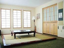 Japanese Living Room Ideas Home Decor Chairs