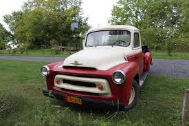 International Harvester Trucks For Sale | International Harvester ... Project Car 1952 Intertional Lseries Truck Classic Rollections Old Parked Cars 1956 Harvester S120 Diecast Tow Trucks Ebay File1956 Ihc S100 Pickupjpg Wikimedia Commons Pickup For Sale Near Cadillac Vintage Pictures Shortbed Od 95 Original Ih Parts America Classics Sale On S162 Grain Truck Item D4036 Sold May Lets See Your Intertional S120 Pics Page 2 The Hamb Just A Car Guy Suv