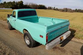 Cool Amazing 1970 Chevrolet C-10 K20 1970 Chevy Truck K20 3/4 Ton ... Free Images Jeep Motor Vehicle Bumper Ford Piuptruck 1970 Ford F100 Pickup Truck Hot Rod Network Maz 503a Dump 3d Model Hum3d F200 Tow For Spin Tires Intertional Harvester Light Line Pickup Wikipedia Farm Escapee Chevrolet Cst10 1975 Loadstar 1600 And 1970s Dodge Van In Coahoma Texas Modern For Sale Mold Classic Cars Ideas Boiqinfo Inyati Bedliners Sprayed Bed Liner Gmc Pickupinyati Las Vegas Nv Usa 5th Nov 2015 Custom Chevy C10 By The Page Lovely Gmc 1 2 Ton New And Trucks Wallpaper