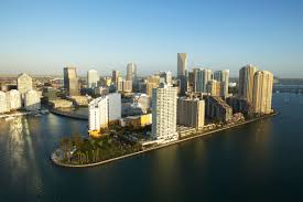 Hotels With a Free Shuttle to the Port of Miami & the Miami