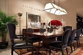 Luxury Furniture Stores Artrio Info Throughout Expensive Idea 9