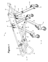 Ferno Stair Chair Model 48 by Patent Us7003829 Stretcher With Gear Mechanism For Adjustable