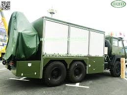 Military Mobile Truck Rescue Vehicle Customization -Hubei Dong Runze ... Military Mobile Truck Rescue Vehicle Customization Hubei Dong Runze Which Vehicle Would Make The Most Badass Daily Driver 6x6 Trucks Whosale Truck Suppliers Aliba Okosh Equipment Okoshmilitary Twitter Vehicles Touch A San Diego Mseries M813a1 5 Ton Cargo Youtube M923a2 66 Sales Llc 1945 Gmc Type 353 Duece And Half Ton 6x6 Military Vehicle 4x4 For Sale 4x4 China Off Road Buy Index Of Joemy_stuffmilitary M939 M923 M925