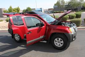 2006 Nissan Xterra Off Road Stock # P1198A2 For Sale Near Scottsdale ... Maxima Xterra Frontier Pickup Truck Set Of Fog Lights A Nissan Is The Most Underrated Cheap 4x4 Right Now 2006 Pictures Photos Wallpapers Top Speed 2002 Sesc Expedition Built Portal Used 4dr Se 4wd V6 Automatic At Choice One Motors 25in Leveling Strut Exteions 0517 Frontixterra 2019 Coming Back Engine Cfigurations Future Cars 20 Nissan Xterra Sport Utility 4 Offroad Ebay 2018 Specs And Review Car Release Date New Xoskel Light Cage With Kc Daylighters On 06 Bumpers