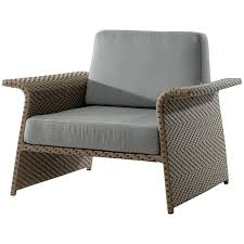 Outdoor Easy Chair Patio Contemporary Rocking Chairs Beautiful ... Chair Compact Rocking Composite Wood Chairs Agha Modern Interiors Contemporary Teak Fniture Parota Outdoor Highquality Design Mexico 25x32x40 Steel Grey Standard Back Height Weminster Ebay Faux Leather Temple Webster Rockers Polywood Official Store Sam Moore Rocky 4604 Upholstered Dunk