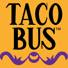 Taco Bus Downtown - Restaurant - Downtown Tampa - Tampa Taco Truck Home Tampa Florida Menu Prices Restaurant Craigslist Trucks Unique The Collection Of Pizza Xtreme Tacos Stores Archive Bus Bandk Eat At A Food Stop Bandksaturdays Bus Fl Youtube Jjpg Wikimedia Rhcommonswikimediaorg Taco U Tampa Fl Truck In Dunnigan Ca Just Off I5 And Across The Street From Is On Move Ylakeland Worlds Largest Festival Ever Part Ii Gator Girl Out Of Swamp Mobile Dj Bay Pinterest Dj Booth
