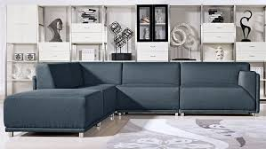 Handy Living Convert A Couch Sleeper Sofa by Most Comfortable Sleeper Sofas Which Sofa Online