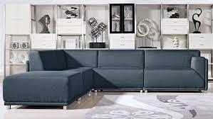 Milari Linen Sofa Sleeper by Most Comfortable Sleeper Sofas Which Sofa Online