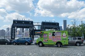 Green Ice Cream, Yogurt, Smoothie And Shakes Truck In Long Island ... Sun City Blends Smoothie Truck La Stainless Kings Best Shopkins Combo With Pineapple Lilly And 2014 Mercedes Beverage For Sale In Texas Goodness Juice Bar New York Food Trucks Roaming Hunger King Ford Sprinter Nj Vending New Playset With 2 Stools Blender Drawing Board Projects Culinary Coach Works Filesmoothie Food Truck At Syracuse Jazz Festjpg Wikimedia Commons 20ft Approved Juices Smoothies The Group Ice Cream Truckmaui Wowi Hawaiian Coffee Amazoncom Shoppies Toys Games Makes A Great Gift Mom Blog Society